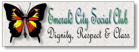 The Emerald City Social Club